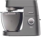 Kenwood KVL8320S Chef XL - Keukenmachine - Titanium