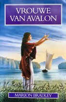 Vrouwe Van Avalon