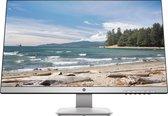 HP 27Q - QHD LED Monitor