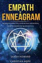 Empath & Enneagram