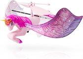Flutterbye Flying Fairy - Unicorn