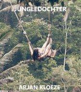 Jungledochter