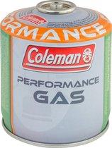 Coleman - Cartouche - Performance 300 - 240 gram