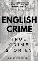 English Crime
