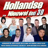 Hollandse Nieuwe Deel 30 (2CD)