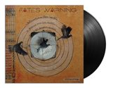 Theories Of Flight (LP+CD)