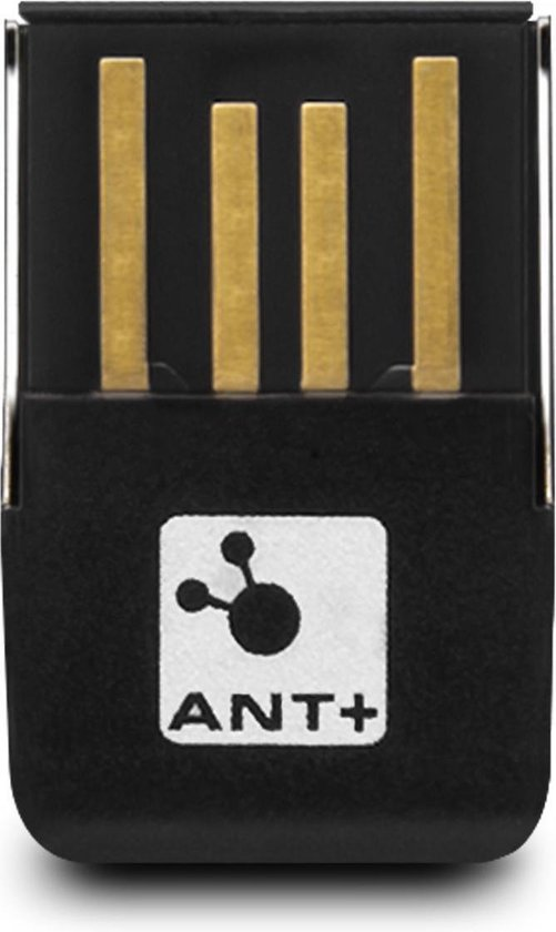 Garmin USB ANT Stick - USB-stick voor Garmin fitnessapparatuur