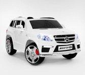 Mercedes GL63, Elektrische kinder accu auto
