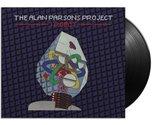 I Robot (LP)