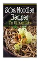 Soba Noodles Recipes