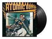 Atomic Bomb (LP)