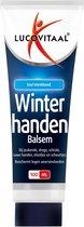 Lucovitaal - Winterhanden Balsem - 100 milliliter - Handcrème
