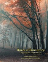 Hymns of Thanksgiving