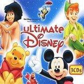 Ultimate Disney Box