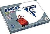 Clairefontaine Laserpapier DCP A4 - 120grams - Wit - 250 vellen