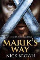 Marik's Way