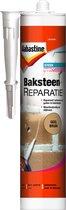 Alabastine Baksteenreparatie - Geelbruin - 310 ml