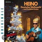 Heino: Deutsche Weihnacht Und Festliche Lieder (Originale