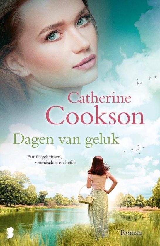 Dagen van geluk - Catherine Cookson |