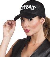 18 stuks: Pet - SWAT - verstelbaar