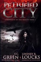 Petrified City