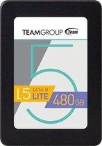Team Group L5 LITE 480 GB SATA III 2.5''