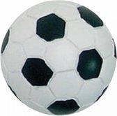 Meubelknop voetbal Ø 33 mm