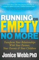 Afbeelding van Running on Empty No More