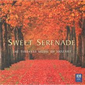 Sweet Serenade - The Timeless Music Of Mozart
