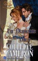 Un Diamante Per un Duca