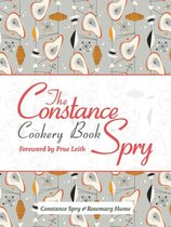 The Constance Spry Cookery Book