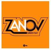 Green Ray (+7'')