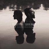 David Jonathan & Melissa - Beautiful Surrender