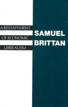 A Restatement of Economic Liberalism
