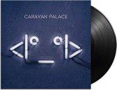 Robot Face -Hq/Reissue- (LP)