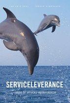 Serviceleverance