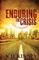 Enduring the Crisis