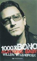 1000x Bono