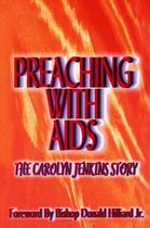 Preaching with AIDS