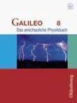 Galileo 8. G8 Bayern