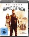 Craig, P: Blood Father