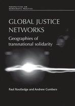 Global justice networks