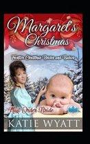 Margaret's Christmas