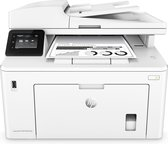 HP LaserJet Pro M227fdw - All-in-One Laserprinter