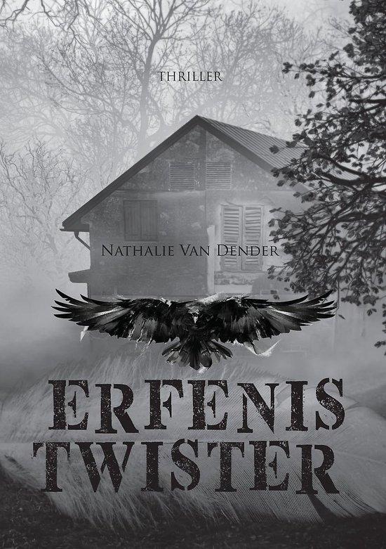 Erfenistwister - Nathalie van Dender | Fthsonline.com