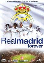 Real Madrid - Forever (2DVD)