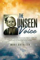 The Unseen Voice