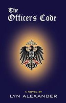The Officer's Code