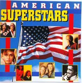 American Superstars