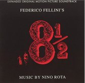 8½ [Original Motion Picture Soundtrack]